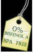 Imagem BPA