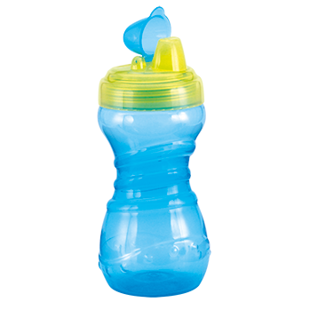 Copo Fun 330ml
